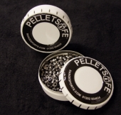 Pelletsafe
